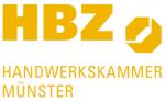 hbz_logo