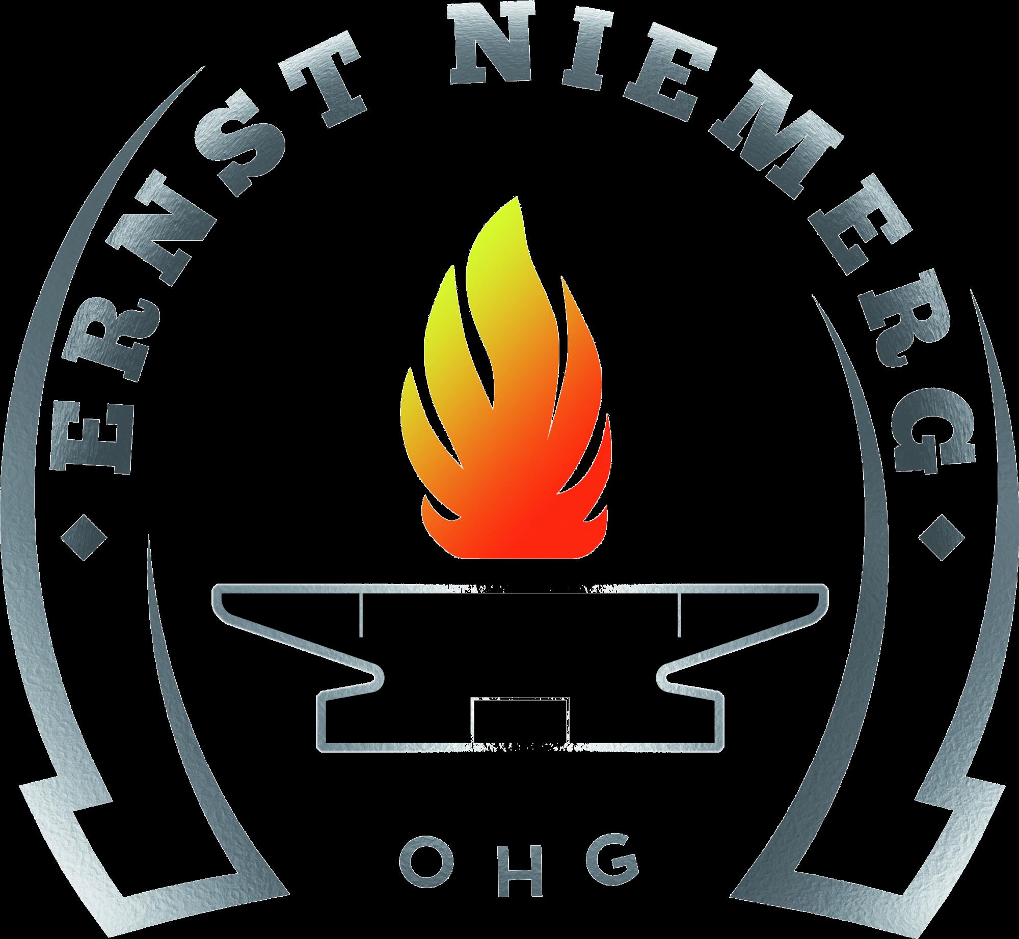 Ernst Niemerg OHG